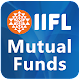 Mutual Funds A service by IIFL Download on Windows