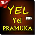 """YEL - YEL """"PRAMUKA"""" TERLENGKAP DAN TERBARU icon"""