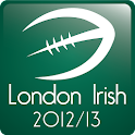 LIVE & Unlimited London Irish
