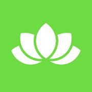Йога для Начинающих, Похудения Дома: 7 Минут Йоги
