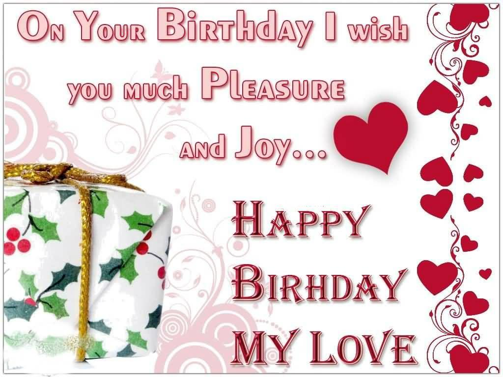 Happy Birthday Images For Wife Android Apps on Google Play – Happy Birthday to My Wife Greeting Cards
