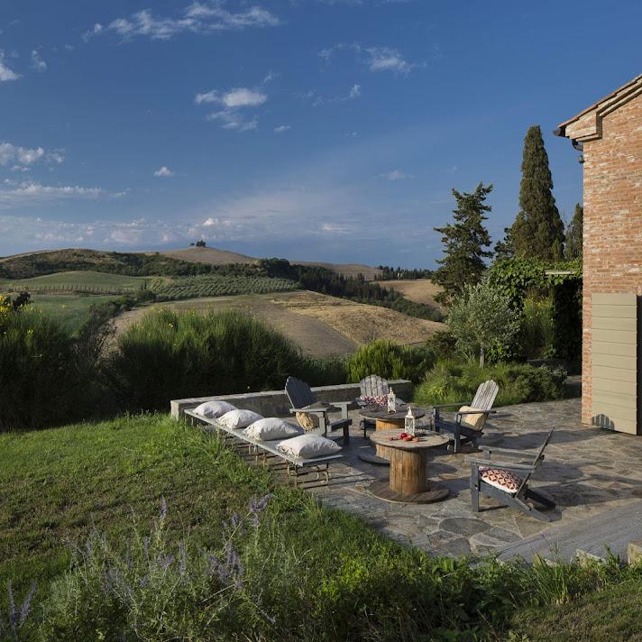 Villa Ghizzano_1