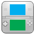 NDS Story icon