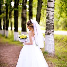 Wedding photographer Anna Koroleva (fotolikm). Photo of 05.07.2015
