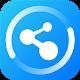 SHARE ez : File Share & Data Transfer App Download on Windows