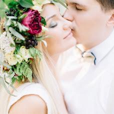 Wedding photographer Timur Osipov (timurosipov). Photo of 28.07.2015