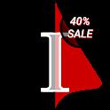 the1Lucent Icon Theme icon
