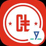 CityLife Pro+Payconiq