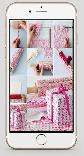 玩免費遊戲APP|下載DIY Gifts Ideas app不用錢|硬是要APP