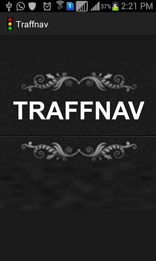 Traffnav