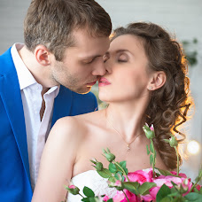 Wedding photographer Valeriy Surma (Surma). Photo of 09.06.2016