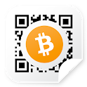 Wealth Check - Bitcoin Wallet Balance and History icon