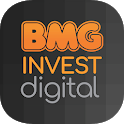 BMG Invest icon