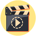 Video Converter & Compressor icon