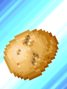 PickCrafter – Idle Craft Game 6