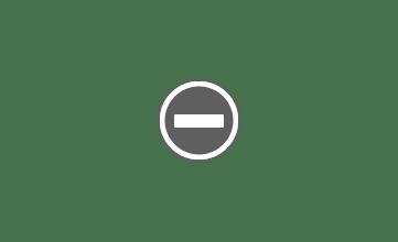Photo: Севастополь. Севастопольская бухта. На Николаевском мысу, возле Памятника затопленным кораблям