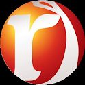 Radio Rodja 756 AM icon
