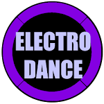 Electronic radio Dance radio 2.2.0