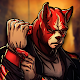 Download WarDogs: Red's Return For PC Windows and Mac