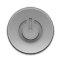 SP Reboot Plugin icon