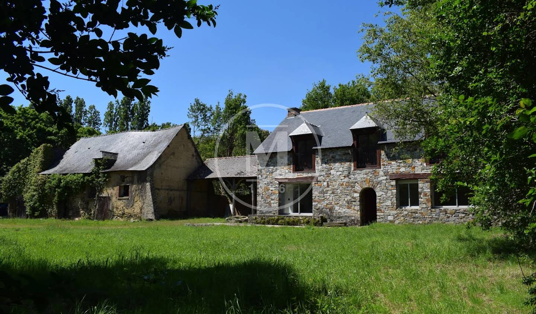 House Rennes