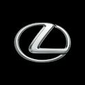 Lexus One icon
