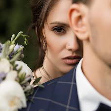 Wedding photographer Aleksandr Fedorenko (Aleksander). Photo of 11.07.2019