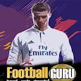 Football GURU&ฟุตบอลกูรู