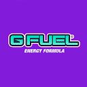 GFUEL 2.0.1