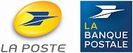 La Poste / La Banque Postale
