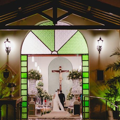 Wedding photographer Allan Rodrigo (allanrodrigo). Photo of 24.11.2015
