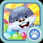 My Cute Rabbit Game
