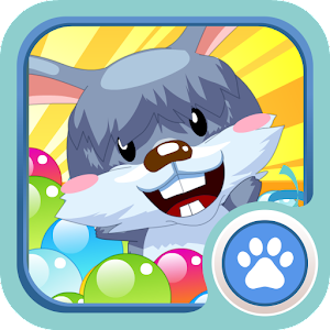 Tải My Cute Rabbit Game APK