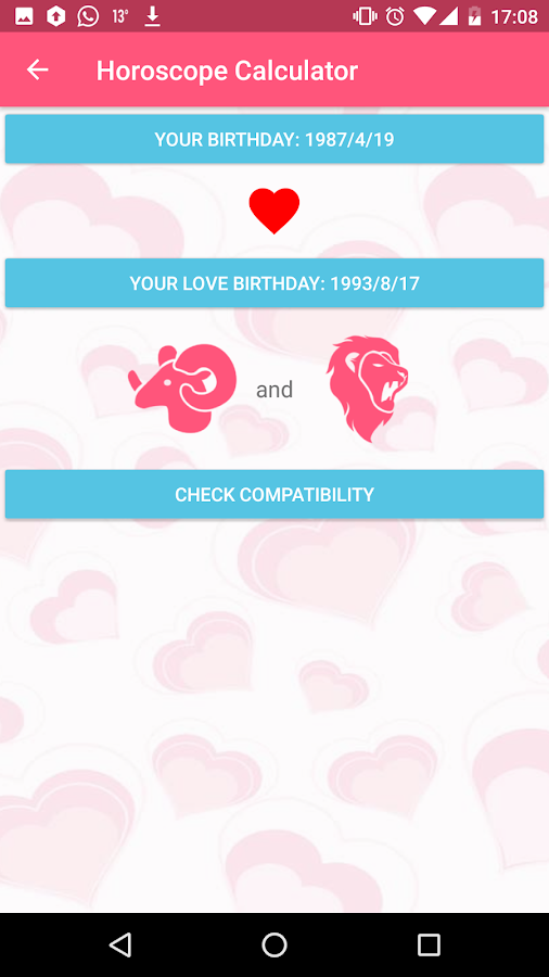 free online dating & chat in van meter Enter: the vast array of online dating options, including tinder, which  check out  my top 5 dating app picks and feel free to text tinder to say.
