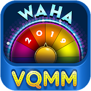 Waha – Vong Quay Man Man [Mega Mod] APK Free Download