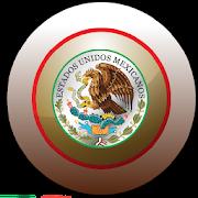 LEYES MEXICO: CÓDIGO CIVIL 1.0 Icon