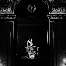 Wedding photographer Milan Lazic (wsphotography). Photo of 18.12.2018