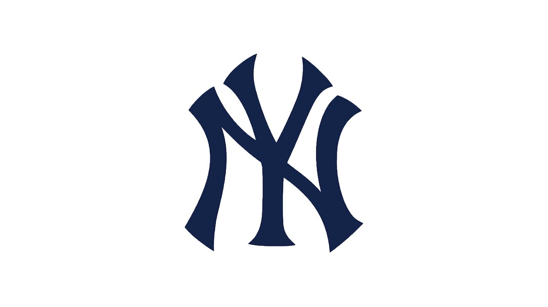 Watch New York Yankees live