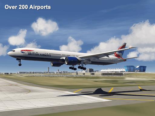 Aerofly FS 2020  screenshots 24