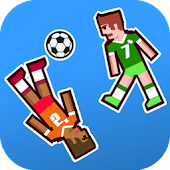 Soccer Amazing - Soccer Physics Game 2017