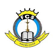 Fatima Central School Piravom