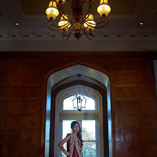 Wedding photographer Dee Kathrecha (DeeKathrecha). Photo of 15.04.2017