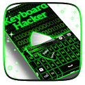 Keyboard Hacker icon