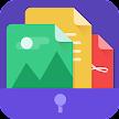 File locker - Lock any File APK