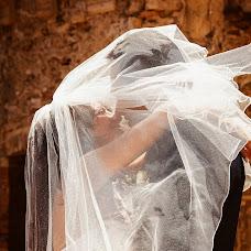 Wedding photographer Giulia Bacceli (LeFotodiGiulia). Photo of 05.09.2017