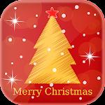 Christmas Greeting Card Maker