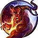 Shadow Seekers v0.1.1187 (Mod Gems)