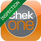 ChekOne Inspection