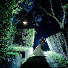 Wedding photographer alea horst (horst). Photo of 14.08.2016