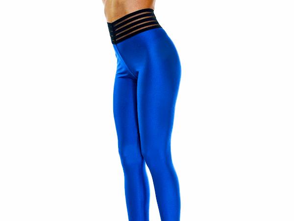 99f77b47f72e Dazz legs - Φούστες Κολάν